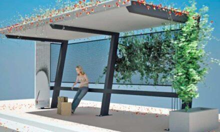 Proyecto interinstitucional apunta a ofrecer mejores servicios a los usuarios del transporte público de Posadas